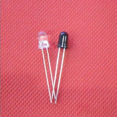 фототранзистора 3 мм