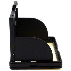 Image 5 - Крышка ЖК экрана NEWYI, Солнцезащитная Крышка для камеры/видеокамер, видоискатель с экраном 3,0 дюйма