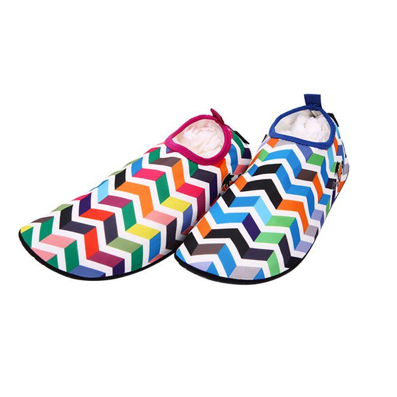 Unisexi suusasukad Sandaalid Sport Veesuusatamine Ujumiskingad - Spordiriided ja aksessuaarid - Foto 4