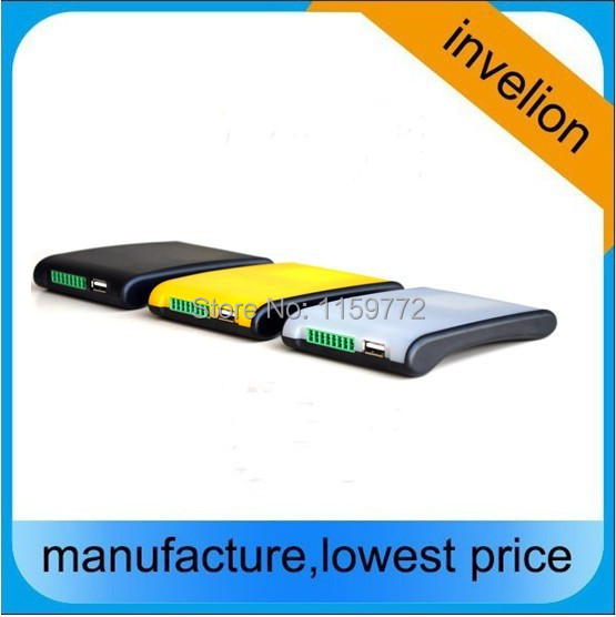 865MHz 868MHz low cost rfid small chip card reader writer ...