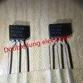 Сброс микропроцессора V6340RTO3E V6340RT03E V6340R TO92, сверхнизкая цена, 50 шт./лот