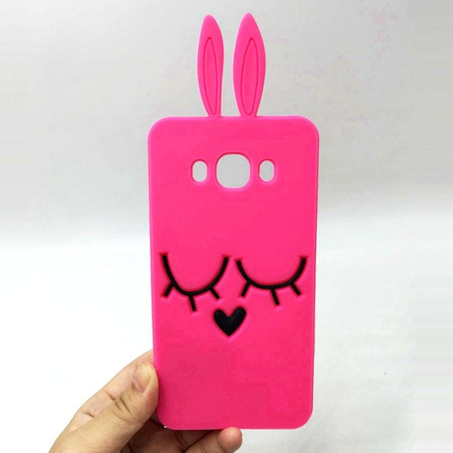 Mens underwearPig Face Cartoon Cute Hand Painted Polyester Custom-Made