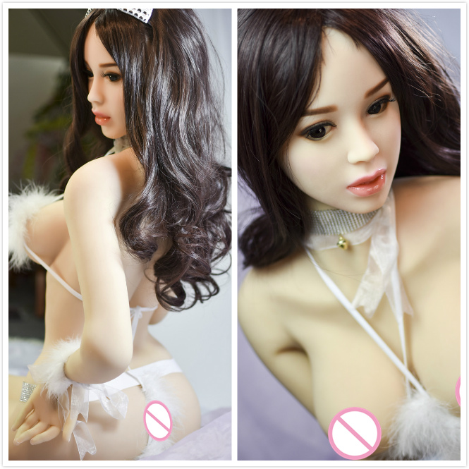 165cm Japanese Silicone Sex Dolls Silicone Sex Doll Big Breasts Big Ass Adult Doll Vagina Real Pussy Masturbator Boneca Sexual165cm Japanese Silicone Sex Dolls Silicone Sex Doll Big Breasts Big Ass Adult Doll Vagina Real Pussy Masturbator Boneca Sexual