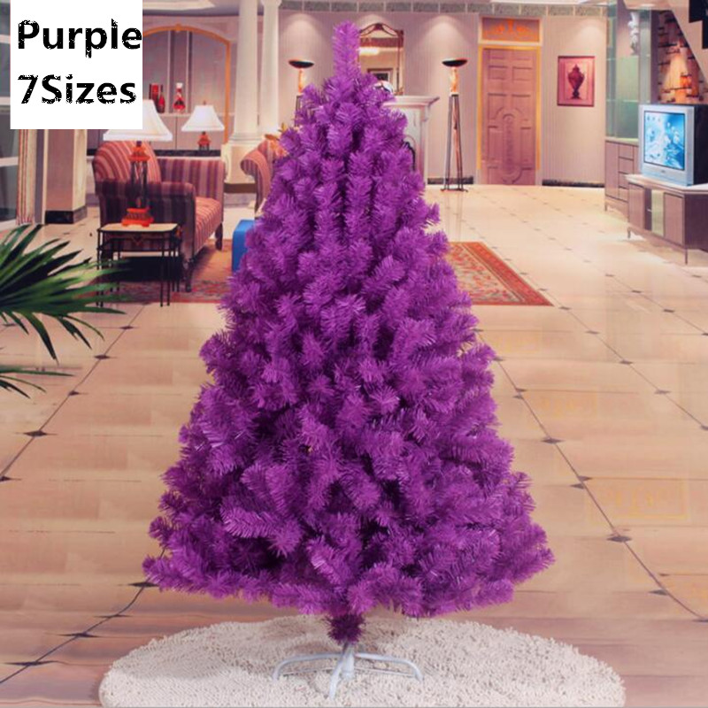 Online Buy Wholesale 7 feet christmas tree from China 7 feet ...