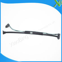 Brand New for iMac 27-inch Mid 2011 922-9875 Cable SSD Data Power A1312 593-1330 922-9875