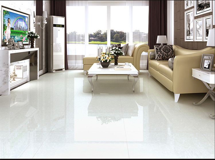 Fußboden Fliesen Polieren ~ Mm foshan fliesen polieren boden fliesen wohnzimmer