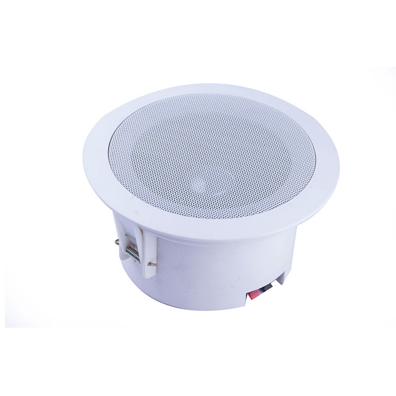 Speaker loudspeakers waterproof marine boat ceiling wall - Waterproof sound system for bathroom ...