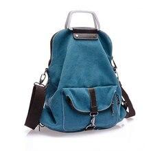 TaoMaoMao Frauen Rucksack Wasserdicht 4 Farben Dame frauen Rucksäcke Weiblichen Beiläufigen reisetasche Taschen mochila
