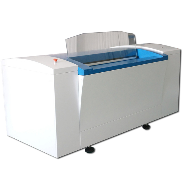 48 channel off line a2 size ctp plate printing machine price in