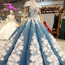 76a54e66b4 AIJINGYU Simple Lace Wedding Dress Discount Gown Stores Islamic Balls 2018  Luxury Vintage Gowns Wedding Dresses For Sale Online