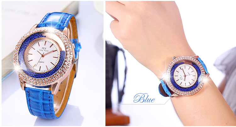woman watches (12)
