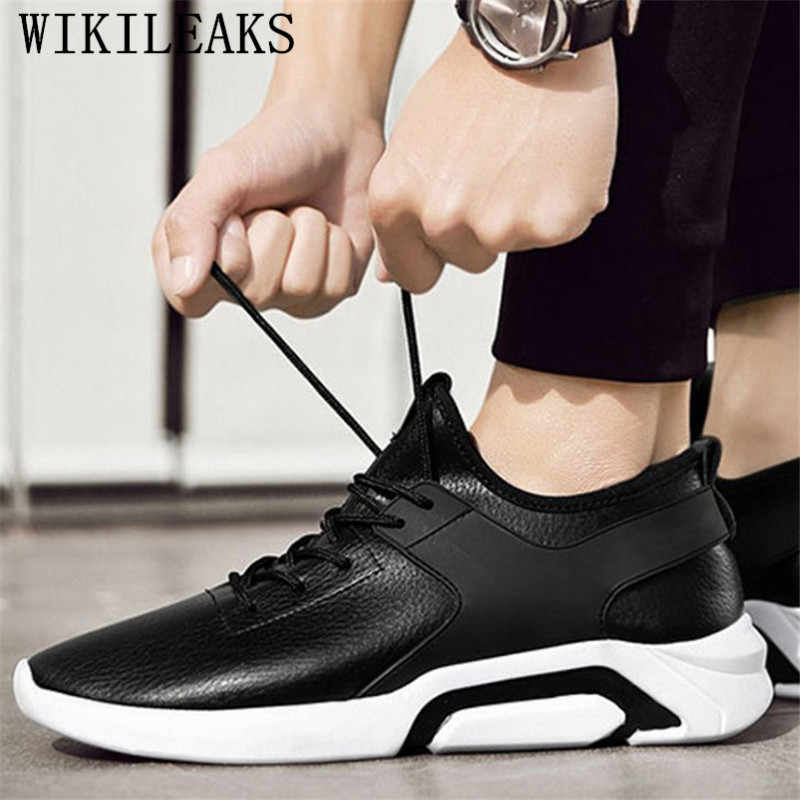 Мужская обувь высокого качества; повседневные мужские кроссовки; Роскошная Брендовая обувь в стиле хип-хоп; sapatilhas homem zapatillas hombre deportiva