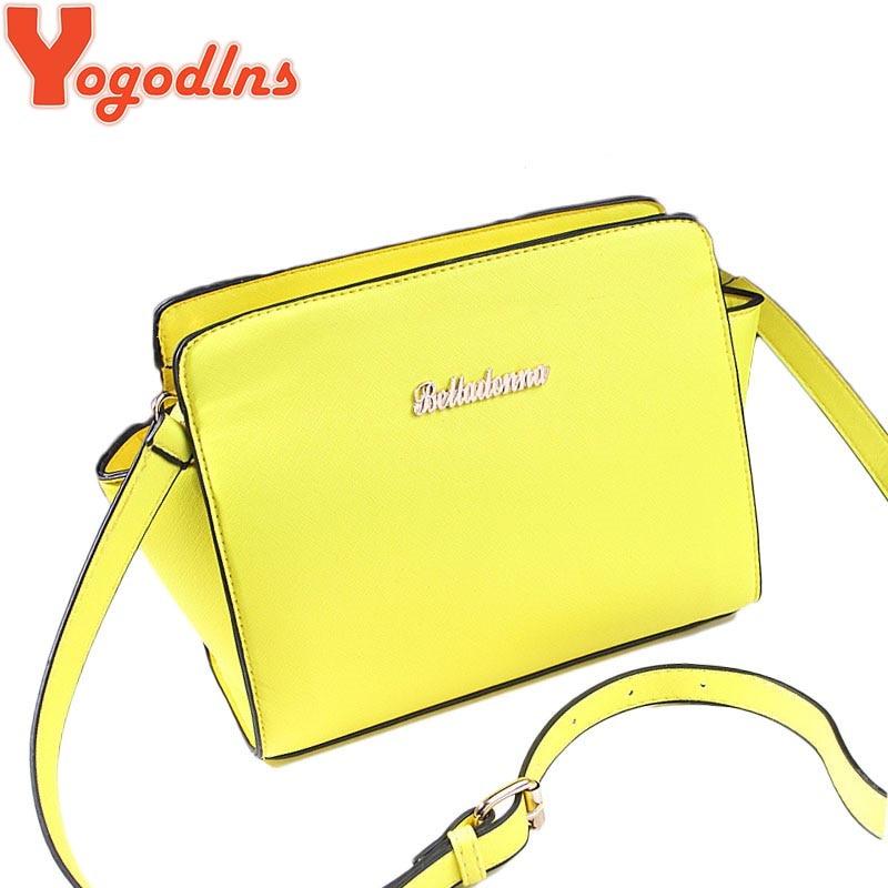 2017 New fashion bags handbags women famous brand designer messenger bag crossbody women clutch purse bolsas femininas Bat bags