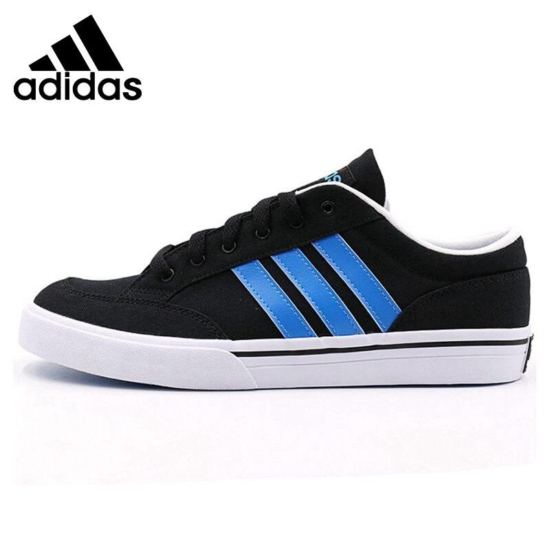 Original New Arrival  Adidas GVP Men's Basketball Shoes Sneakers original li ning men professional basketball shoes