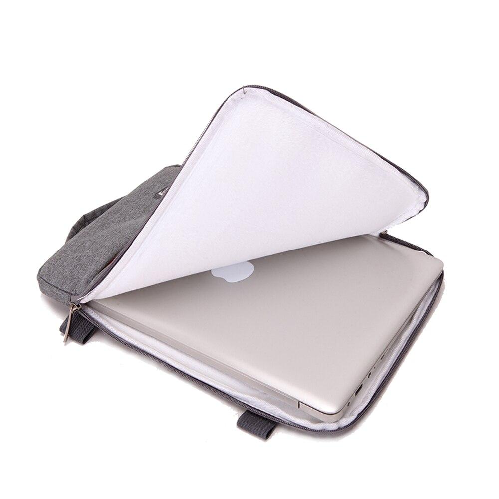 Tas Selempang Laptop 13 14 15 6 Inci Daftar Harga Terbaru Dan Asus 116 12 133 156 Inch Tangan Untuk Macbook Air 11