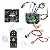 High Quality 1 Set For Balance Scooter Accessories Circuit Skateboard Parts Main Motherboard Replacement