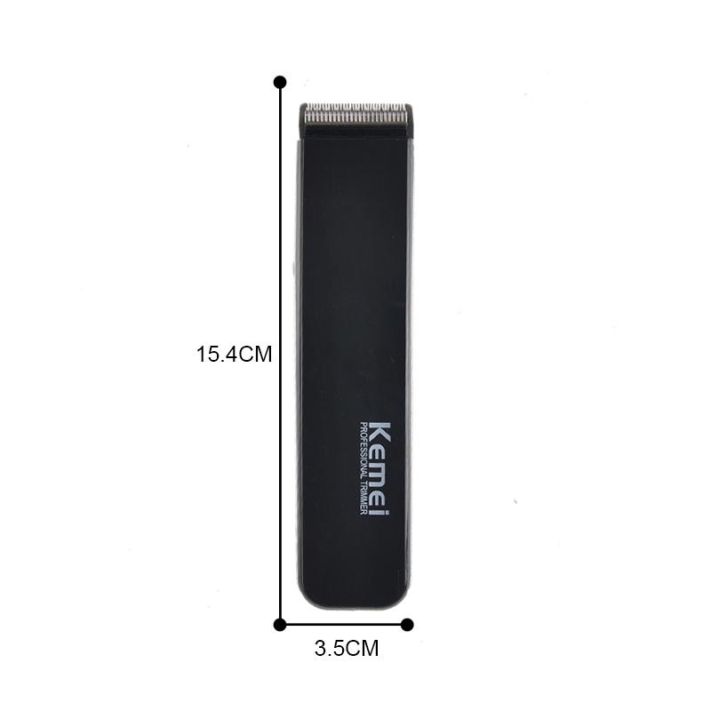 KEIMEI-KM-619-Rechargeable-Electric-Hair-Cipper-Shaving-Shaver-Machine-Razor-Barber-Cutting-Beard-Trimmer-Haircut (3)