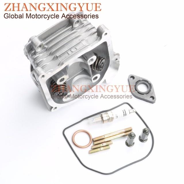 39mm 52mm non egr cylinder head kit bolt for baotian bt49qt 11 rh aliexpress com Owner's Manual Owner's Manual