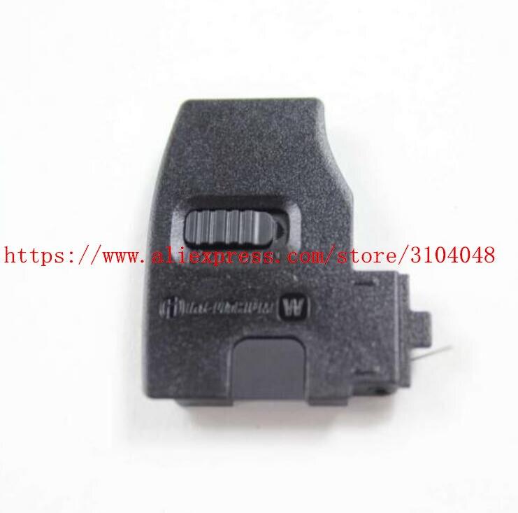 חדש עבור Sony RX10 III RX10 IV DSC-RX10M3 DSC-RX10M4 DSC-RX10 III DSC-RX10  IV סוללה