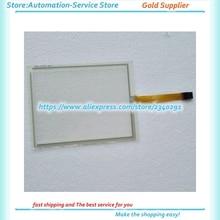Новое стекло для сенсорного экрана AMT9502 A444L029