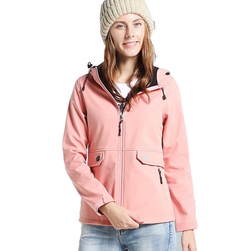 feminino primavera outono softshell velo jaqueta esportes 02