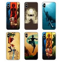 Buy avatar the last airbender case and get free shipping on