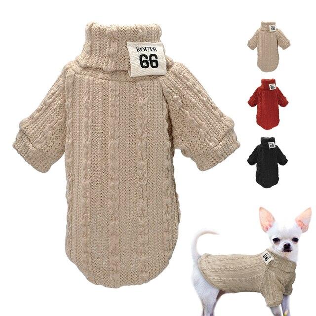 Cani Abbigliamento Sportivo Vestiti del Gatto Animali Domestici Vestiti del cane