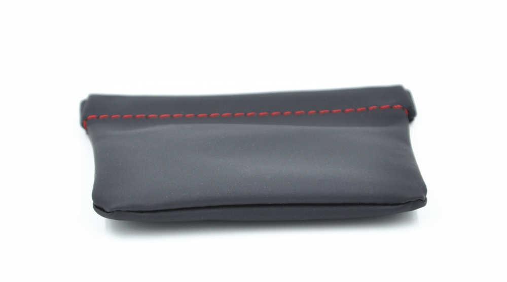 AK 2016 nowy Senfer etui na słuchawki akcesoria torba PU Leathere przenośna torba do przechowywania akcesoria do słuchawek