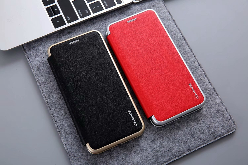 leather case (25)