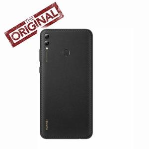 Image 5 - Microprogramme mondial Huawei profiter Max téléphone intelligent 4GB Ram 128GRom Snapdragon 660 Octa core double caméra arrière 7.12 pouces 5000mAh