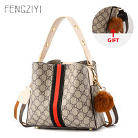 Fashion shoulder Bag For Women Pu Leather crossbody Bags High Quality Shoulder Bags Ladies Totes top Handle sac A Main