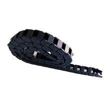 JFLO 1 метр 10x15 мм Мост не открывающийся Пластиковый кабель тяга цепная проволока Перевозчик с разъемами Танки цепи