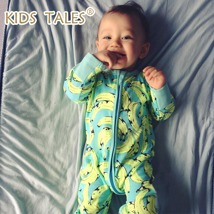 Spring 2017 Baby Boy Girl Rompers Fashion Baby Cotton One Pcs Rompers Baby Long Sleeve Jumpsuit  Coverall Baby Pajamas boy girl rompers autumn baby cotton one pcs rompers baby long sleeve jumpsuit bebe coverall baby pajamas