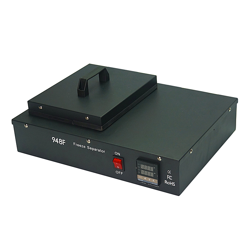 LY FS-06 (1)