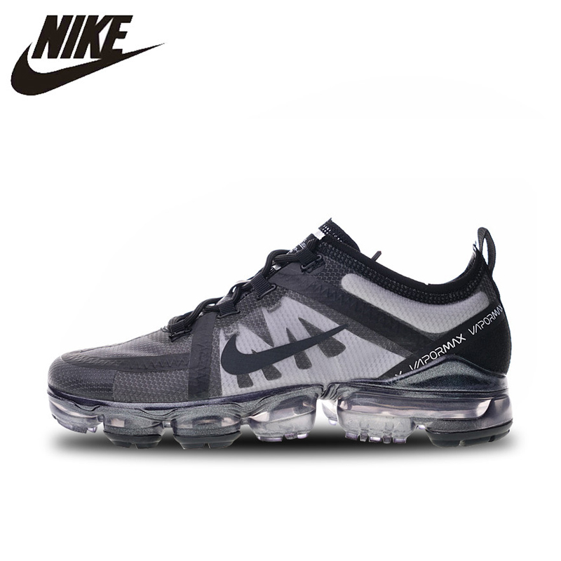 reputable site 4f247 25feb NIKE VAPORMAX VM3 2019 Running Shoes Sneakers Sports for Men AR6631-004  40-45