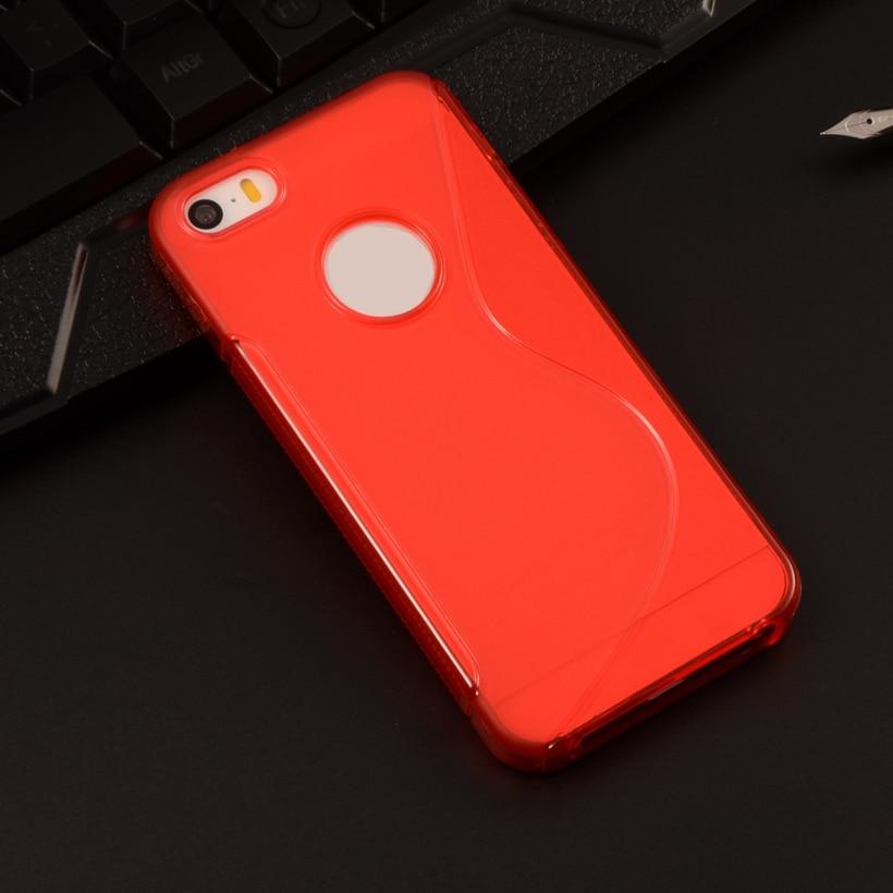 айфон 5s чехол купить на алиэкспресс