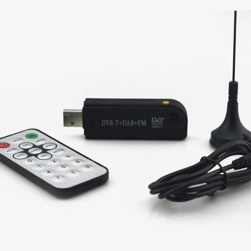 2016-usb-dvb-t-RTL-SDR-Realtek-RTL2832U-FC0012-dvb-t-MCX.jpg
