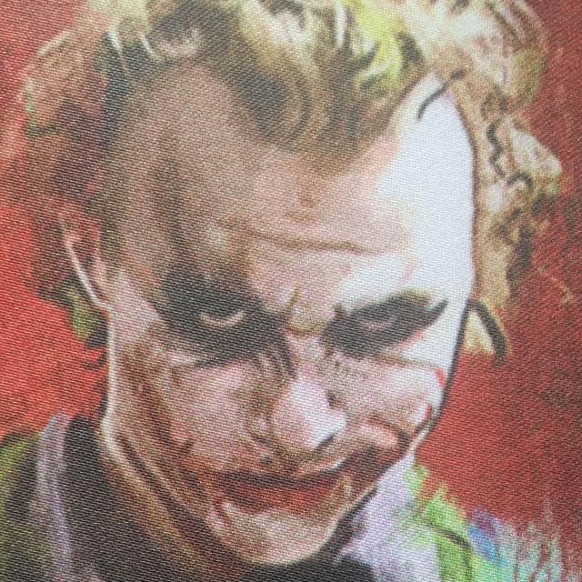 Conor McGregor Poster 6