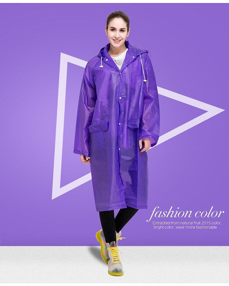 Online Get Cheap Waterproof Long Coat -Aliexpress.com | Alibaba Group