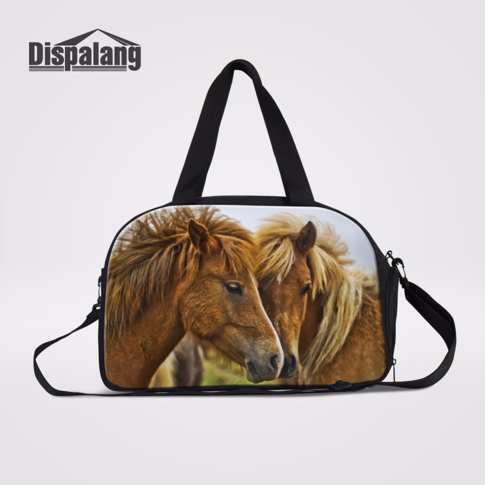 Online Get Cheap Foldable Weekend Bag -Aliexpress.com | Alibaba Group