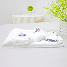 Baby Blanket Bedding Covers Aden Anais Muslin Swaddle Boys Girls Blanket Baby blanket photo prop