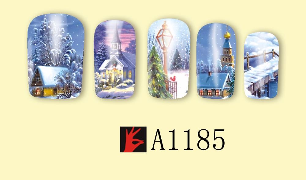 A1185