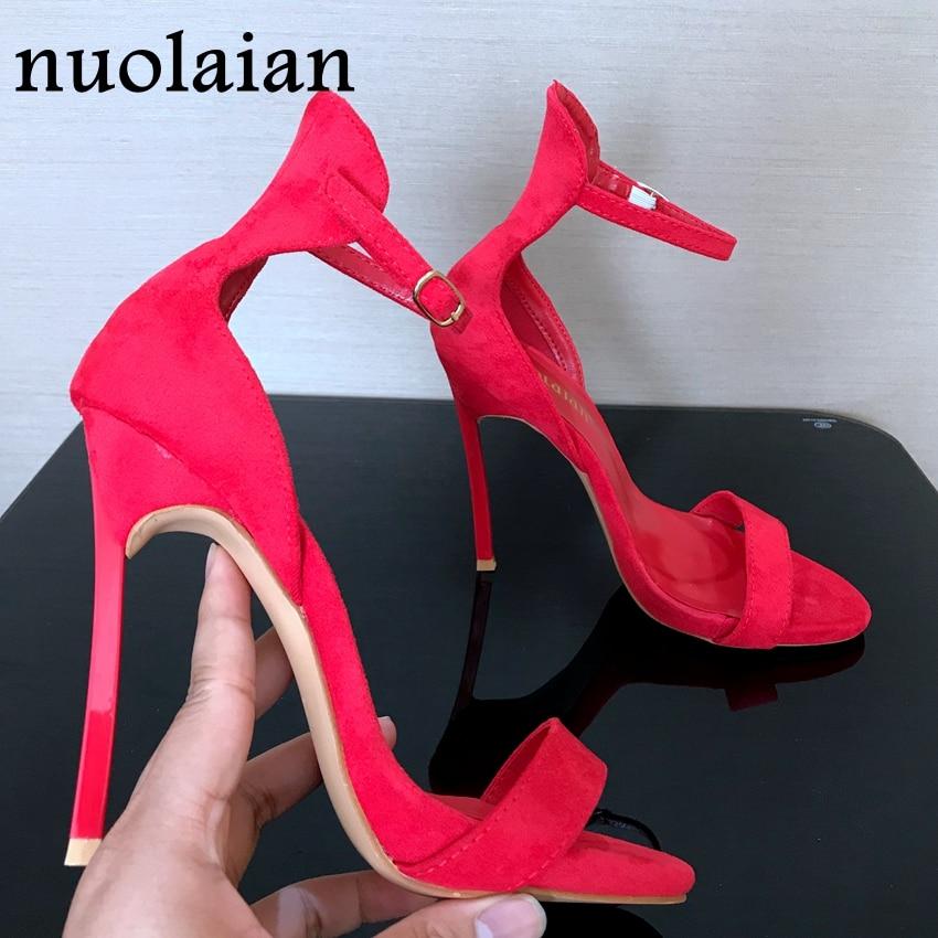 top 8 most popular platform sandals pumps red brands and get