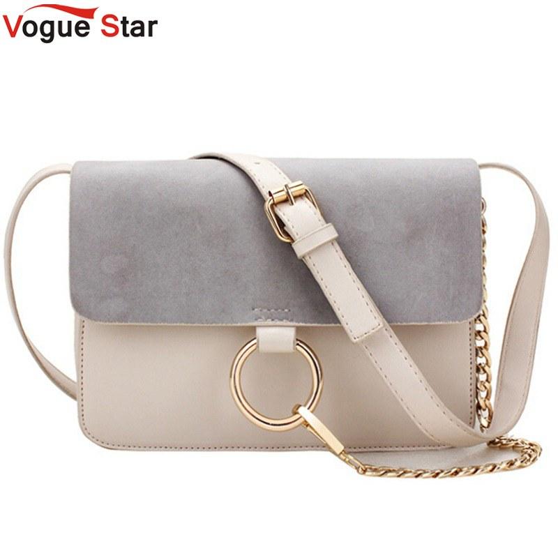 Vogue Star Saffiano bag 2017 Fashion Design women leather handbag/Fringed bag/women messenger bag/famous Shoulder Bags YK40-728