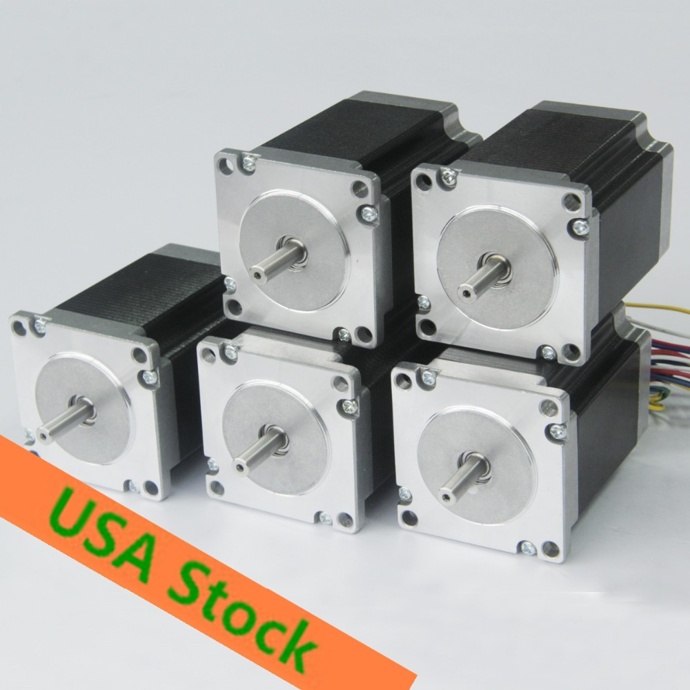 popular industrial stepper motors buy cheap industrial stepper motors lots from china industrial