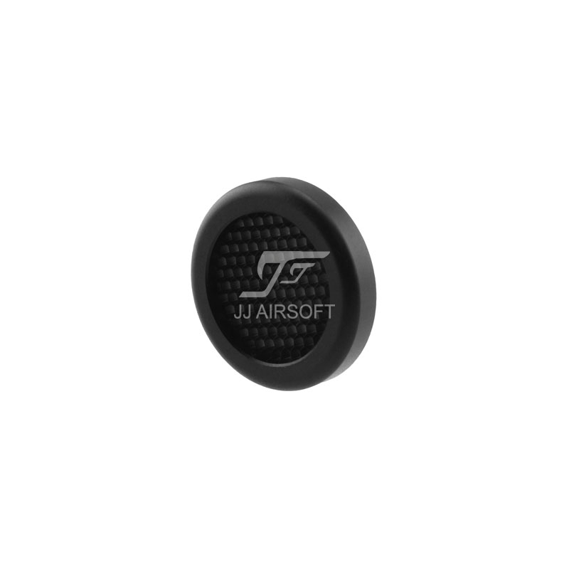 TARGET Killflash/Kill flash for Solar red dot T-1 / T1 / T-2 / T2 / TR02 red dot (Black/Tan)