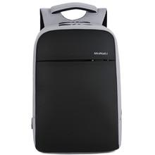 цены Multifunction USB charging Laptop Backpacks For Teenager Fashion Male Mochila Travel backpack anti thief mochila masculina