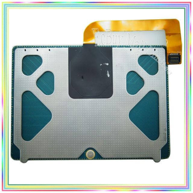 "Probado Touchpad Trackpad para MacBook Unibody 17.1 ""A1297"