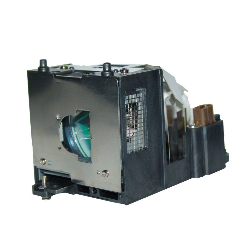 Projector Lamp Bulb AN-F310LP ANF310LP For SHARP XG-F315X PG-F310X PG-F320W PG-F315X with housing projector lamp bulb an xr20l2 anxr20l2 for sharp pg mb55 pg mb56 pg mb56x pg mb65 pg mb65x pg mb66x xg mb65x l with houing
