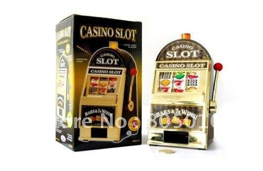 rosebud casino + robert mudd